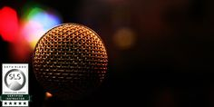 Thompson Vocals | Private Instructor For Vocal Lessons http://rogerburnleyvoicestudio.com/