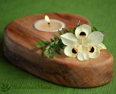 SEED design Waldorf inspired Timber Wooden by HinterlandMama, $24.00