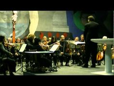 Franz Schubert - Sinfonie Nr.7 h-moll D 759