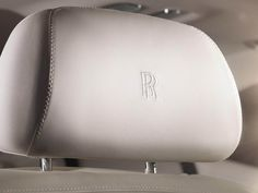 Rolls-Royce Ghost Six Senses Concept 2012 poster, Rolls Roys, Car Posters, Poster Poster, Rolls Royce Cars, Rolls Royce Phantom, Cars And Motorcycles, Saddle Bags, Riding Helmets, Concept