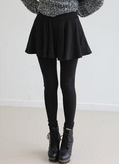 black, gray