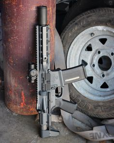 Airsoft hub is a social network that connects people with a passion for airsoft. Talk about the latest airsoft guns, tactical gear or simply share with others on this network Airsoft Guns, Weapons Guns, Guns And Ammo, Aero Precision, Ar15 Pistol, Battle Rifle, Home Defense, Cool Guns, Assault Rifle