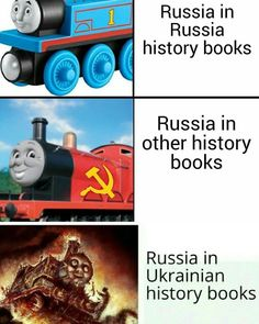 Russia in history books - Funny Offensive Memes - - The post Russia in history books appeared first on Gag Dad. Really Funny Memes, Stupid Funny Memes, Funny Relatable Memes, 9gag Funny, Funny Stuff, Funny Drunk, Funny Fails, Best Memes, Dankest Memes