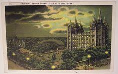 vintage salt lake city - Search Yahoo Image Search Results
