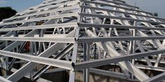 There are so many building materials available on the market which is according to current trends and is new in the market which makes it difficult to choose. When you're thinking about commercial projects like retail shopping locations, training facilities, or a community hall, structural steel would be the best choice. There are so many #structural steel product's suppliers in Edmonton Alberta whose steel has an advantageous quality that is Cost-effective, Strength.