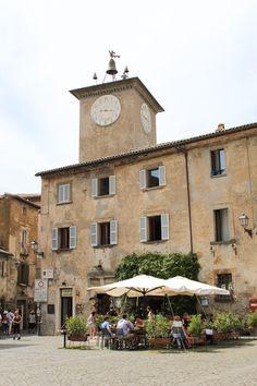Bologna, Italy Vacation, Italy Travel, Best Of Italy, European Destination, Tuscany Italy, Roadtrip, Beautiful Architecture, Where To Go