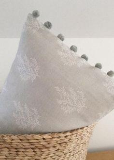 l-and-s-olivia-grey-cushion3
