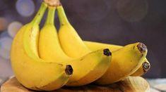 → 9 RECEITAS COM BANANAS (as melhores e mais fáceis) Banana A Milanesa, Healthy Fruits, Healthy Recipes, Bananas, Banana Madura, Fruit Photography, Creative Photography, Photography Ideas, Outdoor Supplies