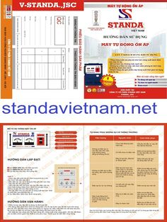 Điều kiện bảo hành máy ổn áp Standa chính hãng , máy biến áp của Công ty Cổ phần Standa Việt Nam. Gọi 0987.721.590