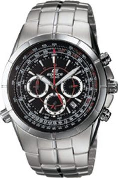 http://interiordemocrats.org/casio-general-mens-watches-edifice-chronograph-ef518d1avdfww-p-1607.html