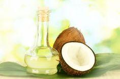 糖尿病にココナッツオイルが効果的な理由 http://goo.gl/es1RJx