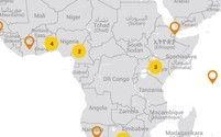 HideMyAss legt noch einmal 19 VPN Länder drauf