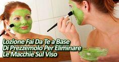 Questa lozione, naturale al 100%, ti aiuta a sbarazzarti delle macchie di pigmentazione e delle [Leggi Tutto...]