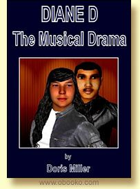 Maid to the mafia by wanitta praks contemporary romance free diane d the musical drama by doris miller fandeluxe Images