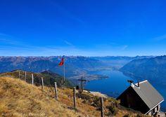 Capanna Al Legn by Welbis Pestana on Switzerland, Mountains, Nature, Travel, Beautiful, Naturaleza, Viajes, Trips, Nature Illustration