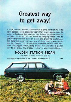 Australian Vintage, Australian Cars, Holden Muscle Cars, Bus Engine, Holden Australia, Holden Monaro, Car Prints, Car Brochure, Car Advertising