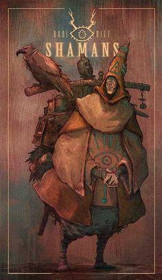 http://zoomo.ru/wp-content/uploads/2016/08/wpid-shamans-by-dani-diez_i_5.jpg