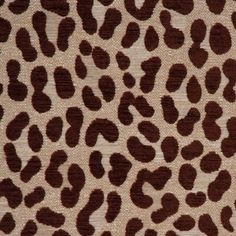 A premier online destination of luxury fabrics, wallpapers and furnishings from designers and to-the trade brands. Textile Design, Fabric Design, Goth Wallpaper, African Theme, Muslin Fabric, Flame Retardant, Pattern Names, Color Names, Animal Print Rug