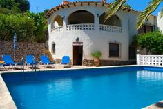 These self catering manors are intended to have a great time as well as have an assortment of choices for external spots.