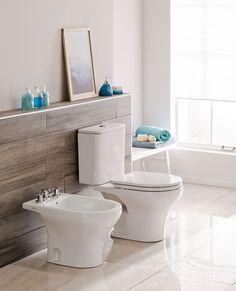 Muebles de Baño #muebles #baños