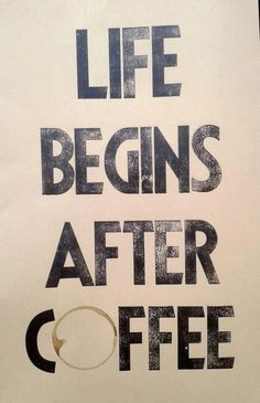 Funny coffee quotes and sayings is the best collection of famous quotes about coffee drinkers. enjoy this beautiful funny coffee quotes with images. Motivational Quotes For Life, Funny Quotes About Life, New Quotes, Happy Quotes, Quotes To Live By, Life Quotes, Inspirational Quotes, Funny Life, Coffee Quotes Funny