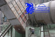 Xianrun Blower provides industrial fans and blower for cement production line, such as all kinds centrifugal fan, axial flow fan, exhausting fan, combustion fan, dust collector blower, accessories and so on. More needs, lxrfan.com, xrblower.com, xrblower@gmail.com