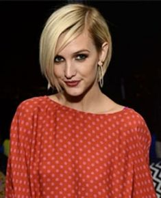 Potential new hair cut? Getting 12 inches chopped in February!