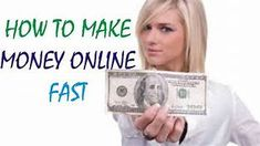 5 Prodigious Cool Tips: Make Money Tips Smartphone how to make money fast.Make Money Tips make money writing work at home jobs.Work From Home Photography. Make Money Online Surveys, Make Money Blogging, Money Tips, Earning Money, Make Money Fast, Make Money From Home, Fast Cash, Online Marketing, Marketing Jobs