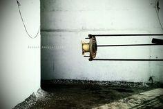 """ Art is never finished, only abandoned."" - Leonardo da Vinci Photograph: Akshay Ameria"