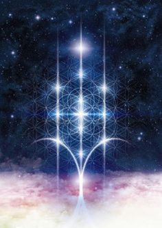 PREPARING FOR FIRST CONTACT    By the Pleiadians—Through Suzanne Lie        CHAPTER TWO    The Recovery    After my long tour on the third dimension, it was taking me longer than   usual to re-adapt to my innate fifth dimensional resonance. Fortunately,   whenever I aw