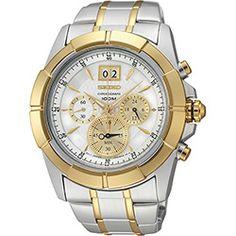 5b7ab56cfed Relógios Masculinos com Preços Incríveis no Shoptime