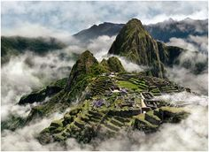 Romantic Luxury in Peru – An Experience of a Lifetime