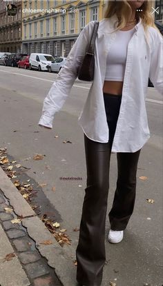 Adrette Outfits, Retro Outfits, Cute Casual Outfits, Spring Outfits, Travel Outfits, Winter Fashion Outfits, Stylish Outfits, Autumn Fashion, Looks Street Style