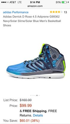 23 Best Stellar Kicks images  b9ad828f9