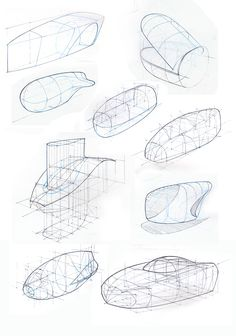 scott robertson how to draw - Google Search