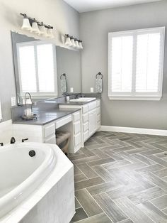 Bathroom Tiles Laying Design recommended floor pattern for bathroomexcellent example of
