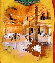 1000 images about weddings in around pigeon forge for God s gift cabin gatlinburg