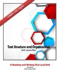 Annotate informational text about malala yousafzai malala analyzing text structure unit ccuart Gallery