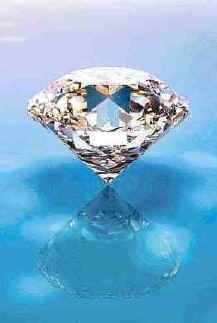 tahera diamond mine nunavut