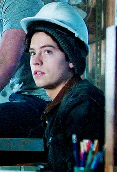 Read FP Jones (young) from the story Riverdale Gif Imagines by Harley---Quinn (Heathen Harley) with reads. Cole M Sprouse, Cole Sprouse Shirtless, Sprouse Bros, Cole Sprouse Funny, Cole Sprouse Jughead, Dylan Sprouse, Riverdale Tumblr, Bughead Riverdale, Riverdale Memes
