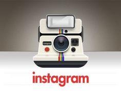 Vicepresidente de Apple deja de usar Instagram porque la App sacó una versión para el Android