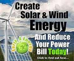 http://netzeroguide.com/earth4energy-review.html Earth 4 energy is a long running home-made energy e-book. It is extremely well known and will continue to advance plus much more ground breaking.