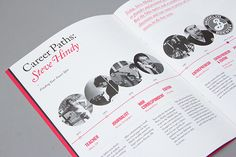 The 99U Quarterly Magazine - Issue No. 2