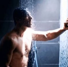 Men Shower, Man Photography, Male Models, Hot Guys, Model Man, Handsome, Photoshoot, Mens Fashion, Photography
