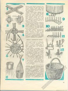1 million+ Stunning Free Images to Use Anywhere Paper Weaving, Weaving Art, Loom Weaving, Basket Weaving Patterns, Diy And Crafts, Arts And Crafts, Willow Weaving, Pine Needle Baskets, Newspaper Crafts