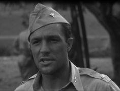 """Gene Kelly in """"Pilot #5."""""""