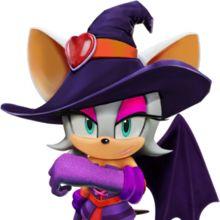 Halloween Bats, Halloween Themes, Christmas Themes, Happy Halloween, Shadow The Hedgehog, Sonic The Hedgehog, Rouge The Bat, Classic Sonic, Sonic Heroes