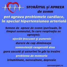 Apnee de somn. Sforăit. Hipertensiune. Insuficienta respiratorie #sanatate #sfaturipentrusanatate #tratamente #remedii #health #tips #bucuresti #romania #iasi #moldova #cluj #europeanunion #uniuneaeuropeana #italia #germania #spania #austria #franta #canada