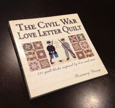 20 Best Rosemary Youngs Images Civil War Quilts Quilt