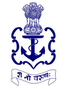 Indian Navy Recruitment 2016 - Sailor Entry, Senior Secondary Recruits (SSR) – Batch Vacancy: Indian Navy has recently Published Recruitment Special Forces Of India, Special Forces Logo, Indian Army Special Forces, V Letter Images, Government Logo, Indiana, Navy Jobs, Indian Army Wallpapers, Architecture Drawing Plan